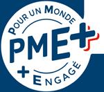 label pme