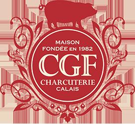 CGF - Charcuterie